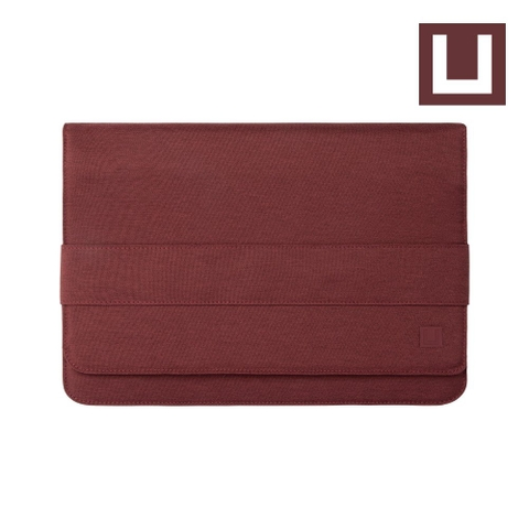 [U] TÚI UAG SLEEVE CHO MACBOOK/TABLET [13-INCH/16-INCH]