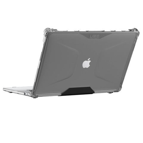Ốp lưng UAG Apple MacBook Pro 16 inch Plyo Series Case