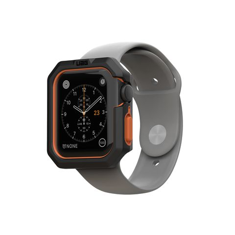 Ốp lưng UAG Apple Watch Civilian