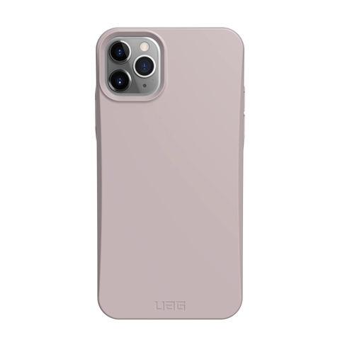 Ốp lưng UAG iPhone 11 Pro Max Biodegradable Outback