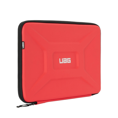 Túi chống sốc UAG Large Sleeve - Fits 15
