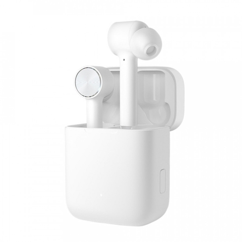 Tai nghe Xiaomi Mi True Wireless Earphones