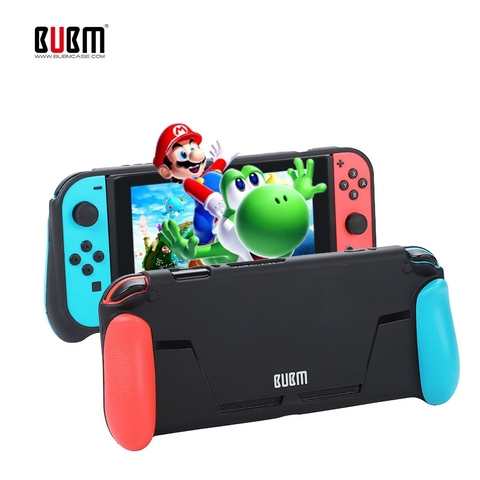 Protective Case BUBM Nintendo Switch