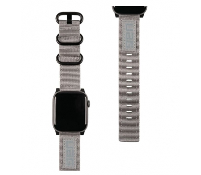 Dây đeo UAG Apple Watch 40mm/38mm NATO STRAP