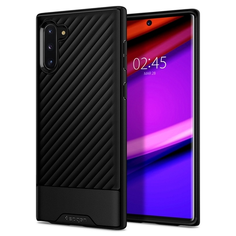 Ốp lưng SPIGEN Galaxy Note10 Case Core Armor