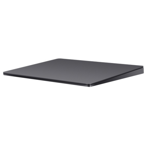 Bàn di chuột Magic Trackpad Gen 2 - Space Gray