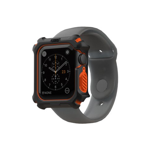 Ốp lưng UAG 44mm For Apple Watch