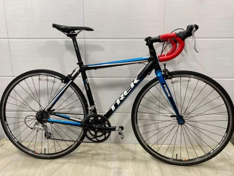 Roadbike TREK ALPHA 1.1 USA.