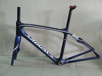 Frame specialized S-WORKS 2016 (USA) new.fullcacbon
