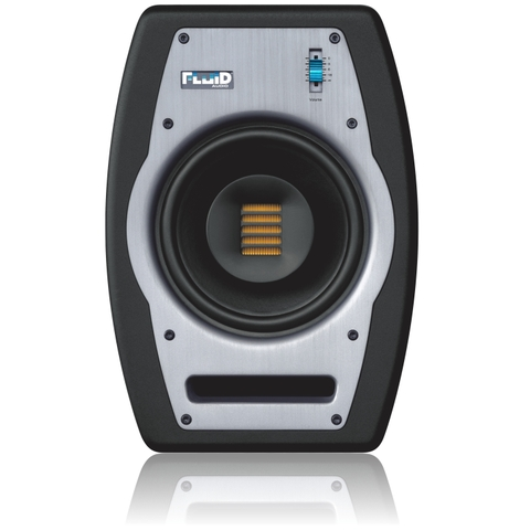 Fluid Audio FPX7 Coaxial Reference Studio Monitor