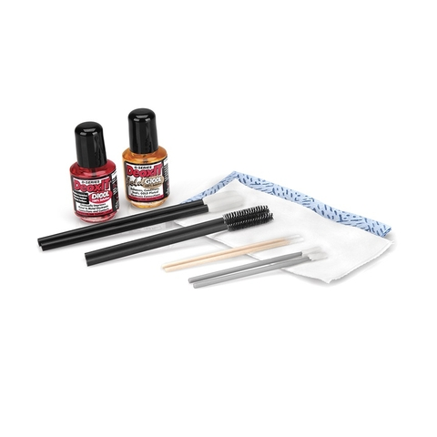 Hosa CAIG DeoxIT Equipment Care Kit