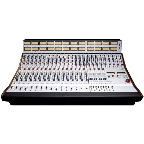 Rupert Neve Designs 5088 - 16 Channel (16x 5015)