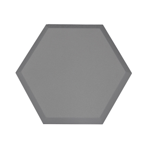 Primacoustic Element Accent Panel (Grey, 12 pcs)