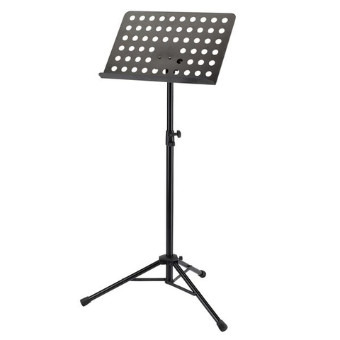 On-Stage SM7212B Conductor Music Stand