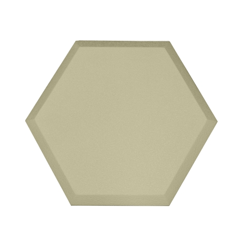Primacoustic Element Accent Panel (Beige, 12 pcs)