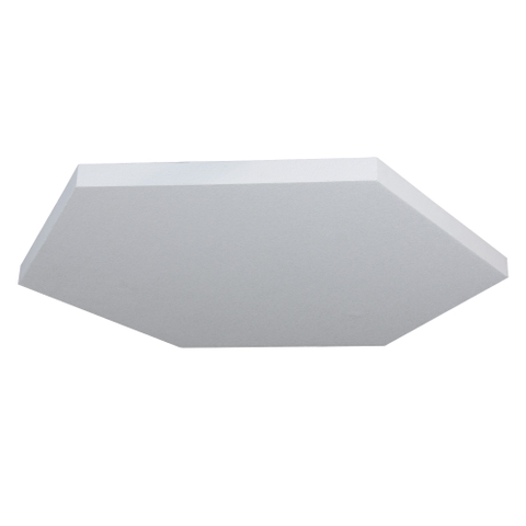 Primacoustic Hexus-36 Cloud Paintable Panel (2 pcs)