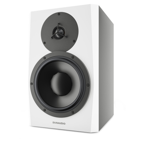 Dynaudio LYD-8 (used)