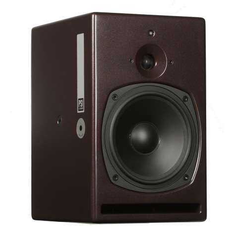 PSI Audio A21-M Midfield Studio Monitor