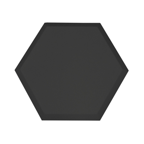 Primacoustic Element Accent Panel (Black, 12 pcs)