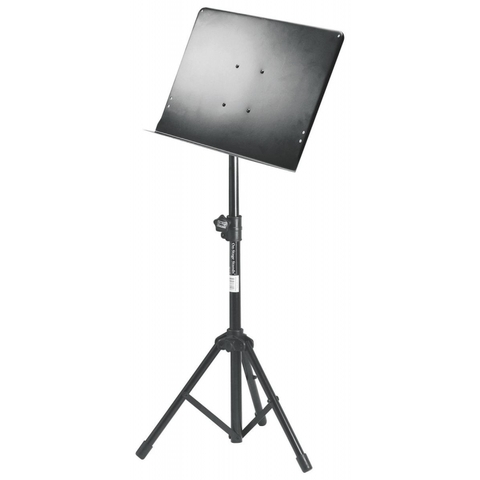 On-Stage SM7211B Pro Music Stand with Tripod Base