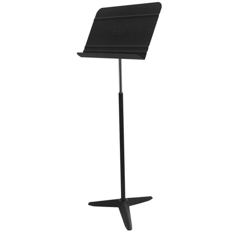 On-Stage SM7711B Orchestra Stand
