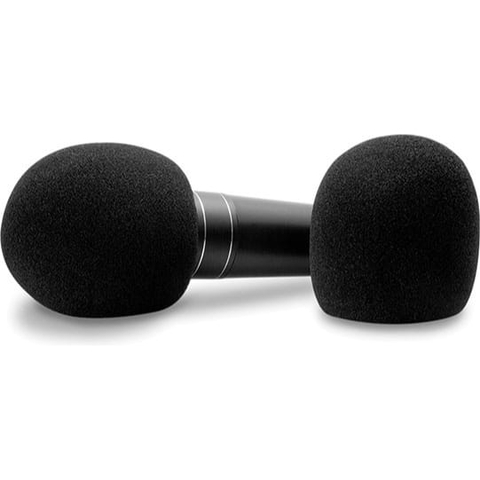 Hosa Microphone Windscreen