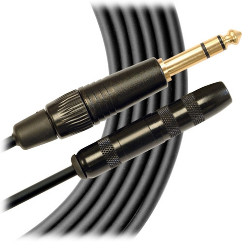 Mogami GOLD EXT-10 Extension Cable