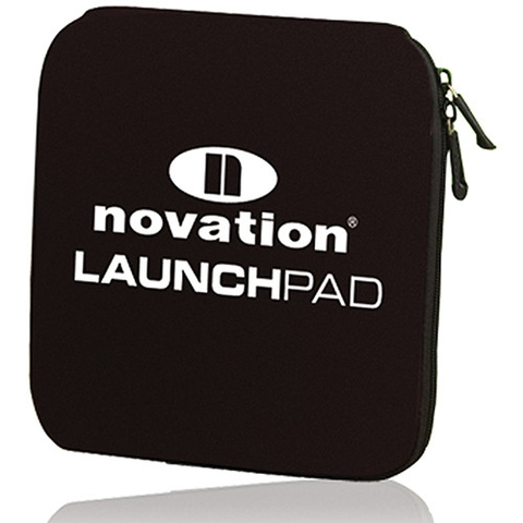 Novation LaunchPad Sleeve (bao đựng)
