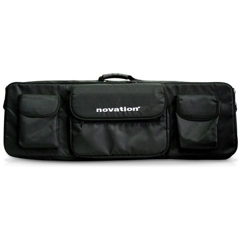 Novation Impulse 61 Bag