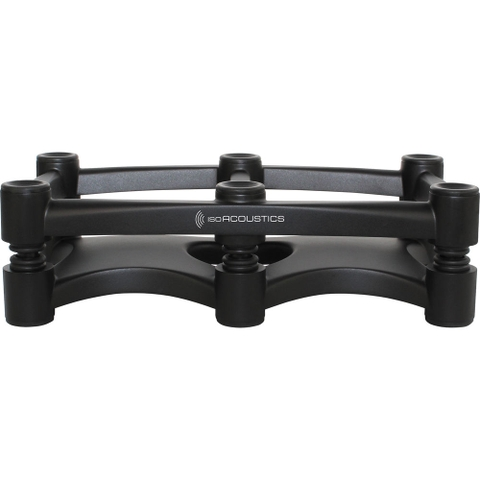 IsoAcoustics ISO-L8R430 Large-Sized Isolation Stand