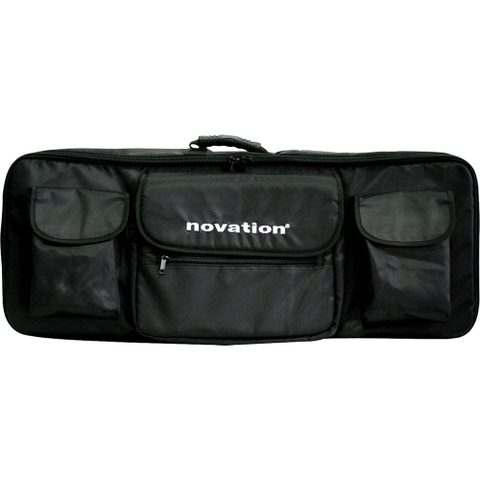 Novation Impulse 49 Bag