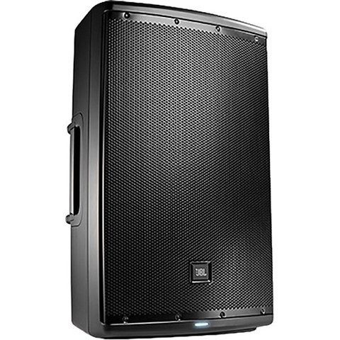 JBL EON615 Two-Way Active Speaker