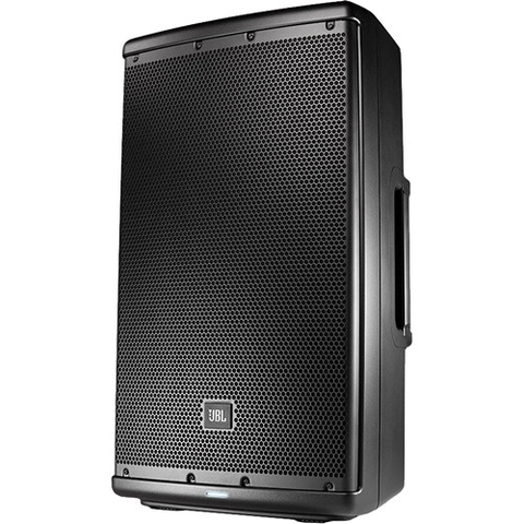 JBL EON612 Two-Way Active Speaker