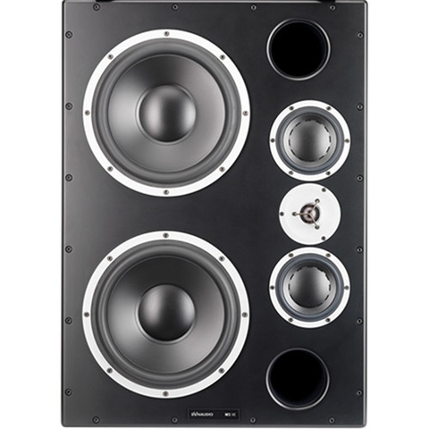 Dynaudio M3XE Three-Way Passive Main Monitor