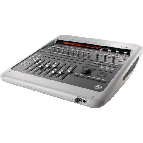 Digidesign Digi 003 Factory Console (used)