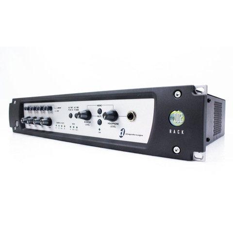Digidesign Digi 002 Rack (used)