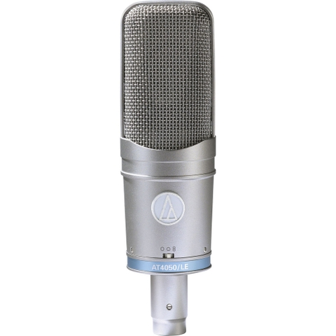 Audio-Technica AT4050 Limited Edition