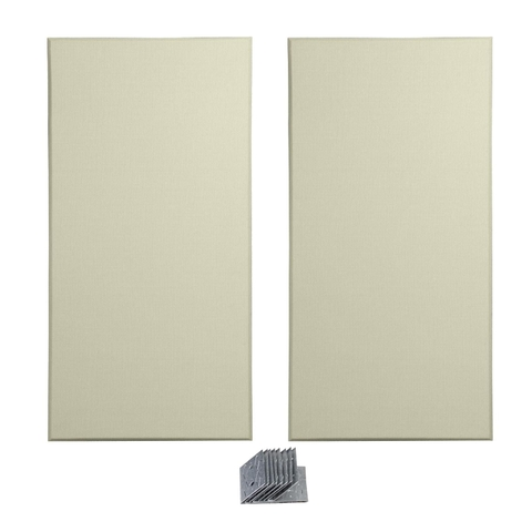 Primacoustic London Bass Trap (Beige)