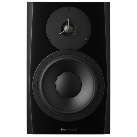 Dynaudio LYD-8 Black