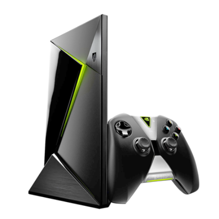 Android Tv Box NVIDIA SHIELD 16GB