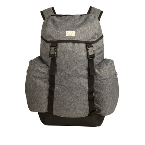 Quiksilver Arch Backpack