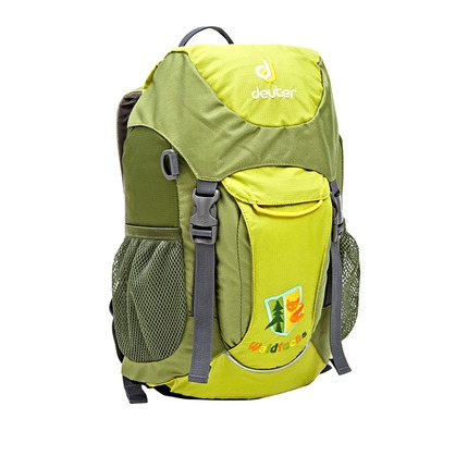 Deuter Waldfuchs 2 Backpack