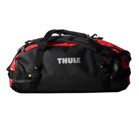Thule Chasm Large 113165