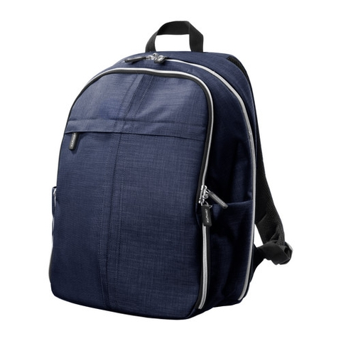 Ikea Family Backpack Navy