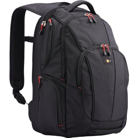 Case Logic BEBP215 Backpack Black