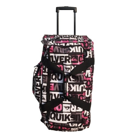 Quiksilver Travel Luggage