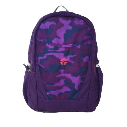 Take It Easy Laptop Backpack T31