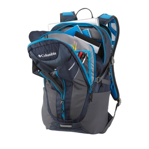 Columbia Manifest II Backpack