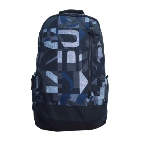 Quiksilver Goleta QBP154300 Backpack