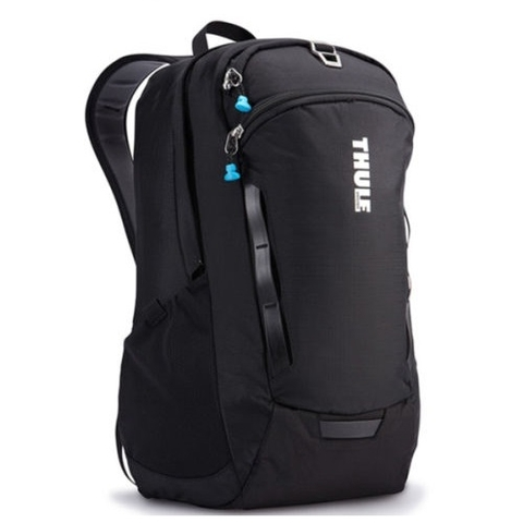 Thule EnRoute Strut Backpack 17 Black